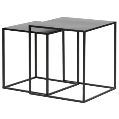 ziva-side-table-set-2-metal-woood