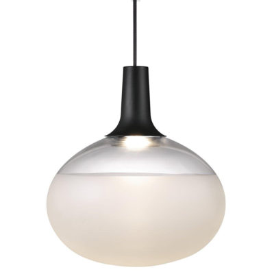 Dee-Frosted-Glass-Ceiling-Light-nordlux