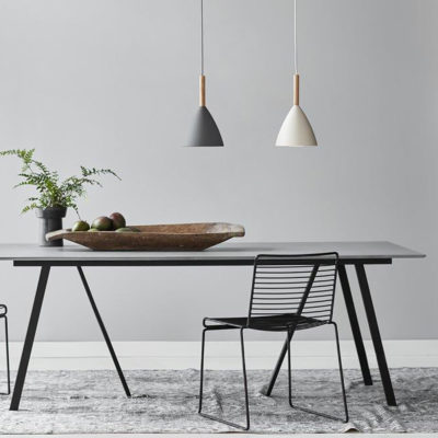 PURE-20-hanging-light-nordlux