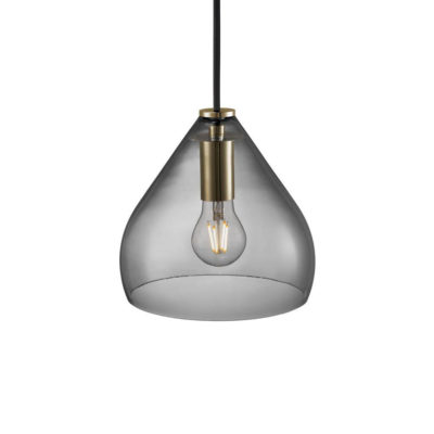 Sence-16-Ceiling-Light-nordlux