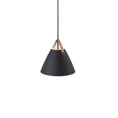 STRAP-27-ceiling-light-nordlux