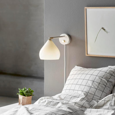 Sence-wall-light-nordlux