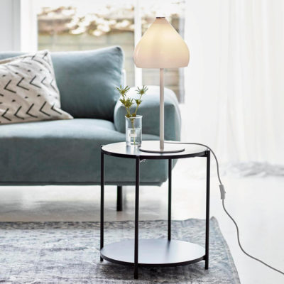 Sense-table-lamp-nordlux