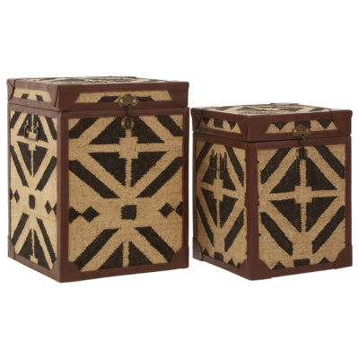 Angra-Side-Table-Trunk-latzio