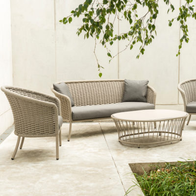 Cordial-Rope-3Seater-Sofa Grey-Alexander-Rose