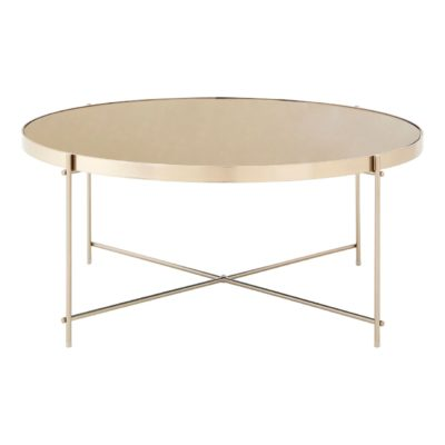 Allure Coffee Table
