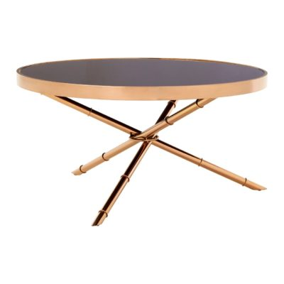 Aveyron-Coffee-Table-latzio