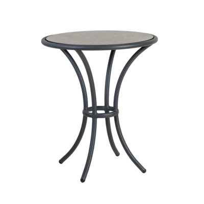 Alexander-Rose-Cordial-Bistro-Table-Grey