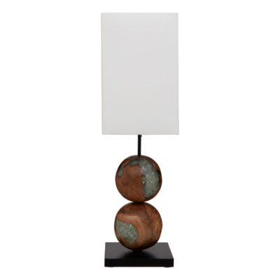Siena Table Lamp