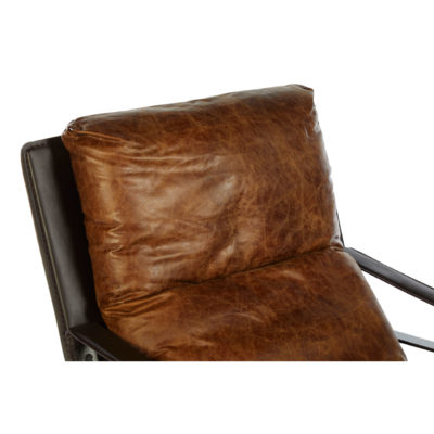 Andalucia-Brown-Leather-Lounge-Chair-latzio