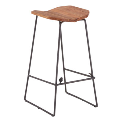 Bergamo-Elm-Wood-Bar-Stool-latzio