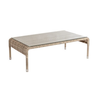 Alexander Rose Ocean Coffee Table