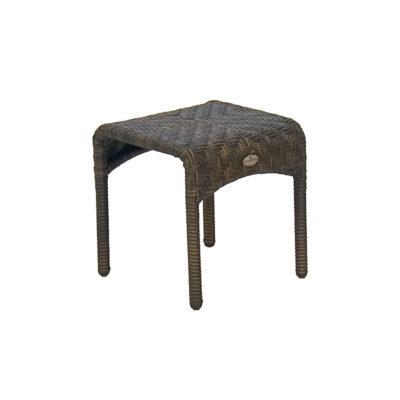 Alexander Rose Fiji Side Table