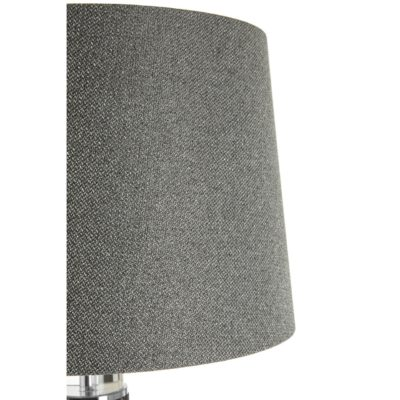 Parma Table Lamp