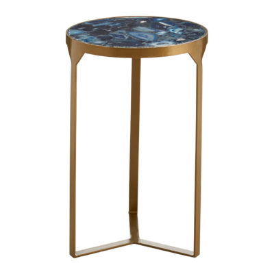 Clifford Side Table 5502060