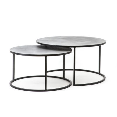 By-Boo-Setto-Iron-coffee-Table