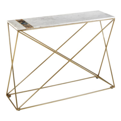 Onslow Console Table 5502053