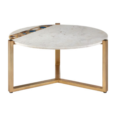 Blake-Coffee-Table-latzio