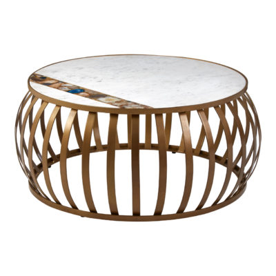 Barker-Round-Coffee-Table-latzio