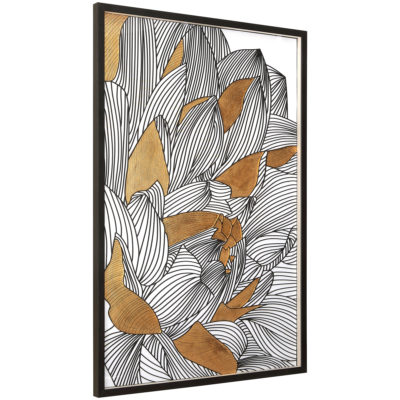 Framed-Botanical-Wall-Art-latzio