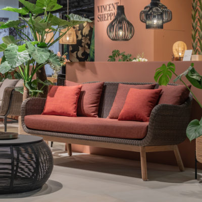 Anton-lounge-sofa-red-vincent-sheppard