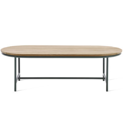 Contour-Coffee-Table-vincent-sheppard