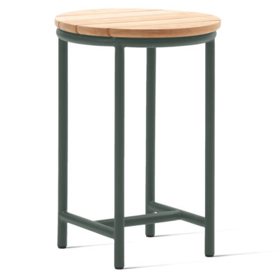Contour-Side-Table-vincent-sheppard