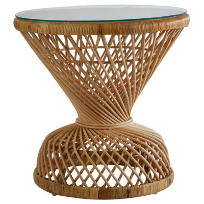 Dahlia-Rattan-Table-gallery1