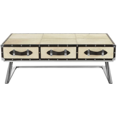 Latris-Coffee-Table-Main1