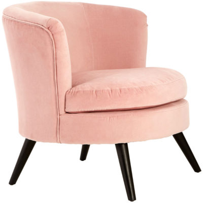 Leith-Round-Armchair-Pink-gallery1