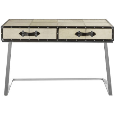 Liatris-Console-Table-Main1