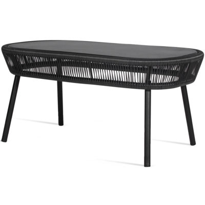 loop-coffee-table-black-vincent-sheppard