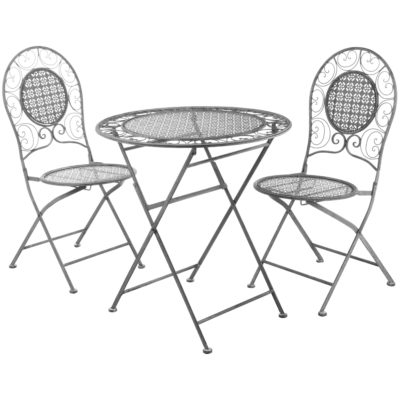 Magnolia-3pc-Table-Set-Grey-Main1