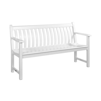 New England Broadfield 5ft Bench