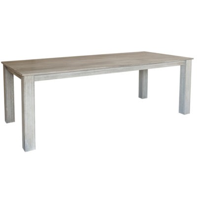 Old England Rectangular Table