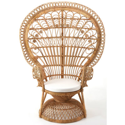 Orchid-Peacock-Chair-Natural-gallery2