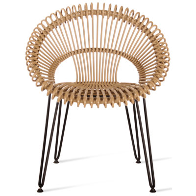 Roxy-dining-chair-natural-vincent-sheppard