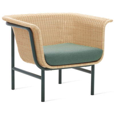 Wicked-Lounge-Chair-vincent-sheppard