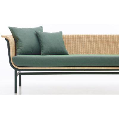 vincent-sheppard-wicked-lounge-sofa-Natural