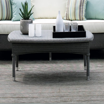dovile-coffee-table-wicker-vincent-sheppard