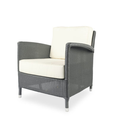 dovile-lounge-chair-wicker-vincent-sheppard
