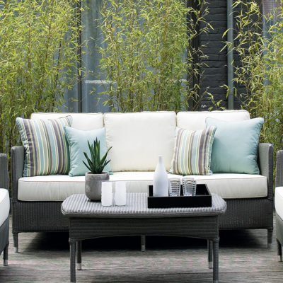 dovile-lounge-wicker-sofa-3-seater-vincent-sheppard