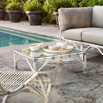 Lucy-Coffee-Table-beige-glass-vincent-sheppard