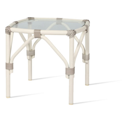 Lucy-Side-Table-vincent-sheppard