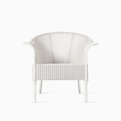 monte-carlo-dining-chair-vincent-sheppard