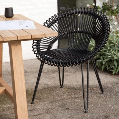 roxy-dining-chair-black-vincent-sheppard
