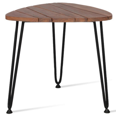 rozy-side-table-small-teak-vincent-sheppard