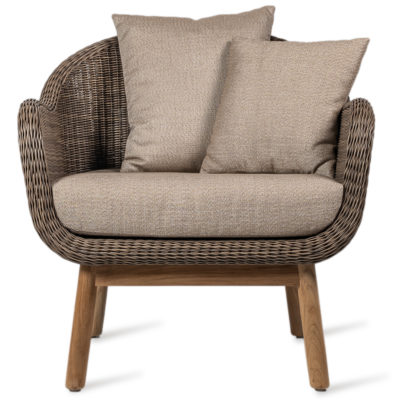 vincent-sheppard-anton-lounge-chair-natural