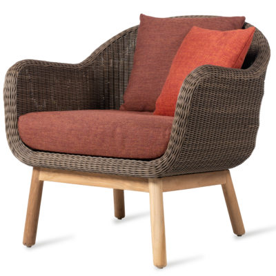 vincent-sheppard-anton-lounge-chair-Red