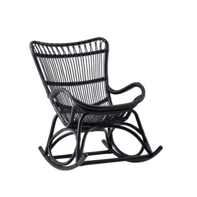 Monet-Rocking-Chair-sika-design